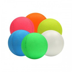 Pelota UV Juggle Dream