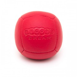 Pelota Juggle Dream Sport